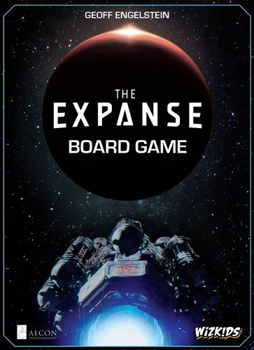 the expanse jeu de societe ludovox cover