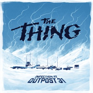 the-thing-infection-at-outpost-31-jeu-de-societe-ludovox
