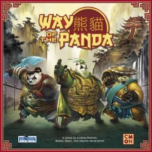 the-way-of-panda-ludovox-jeu-de-societe