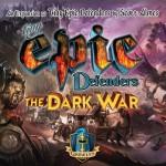 tiny-epic-defenders-dark-war-ludovox-jeu-de-societe