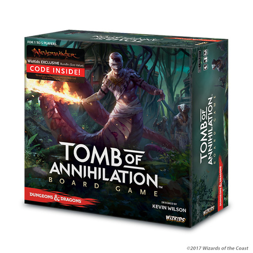 tomb-of-annihilation-ludovox-jeu-de-societe