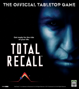total-recall-official-tabletop-game-ludovox-jeux-de-societe