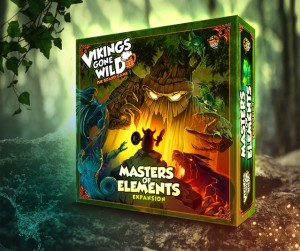 vikings-gone-wild-master-of-elements-boite