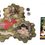 yashima-legend-of-the-kami-masters-materiel-Jeu-de-societe-ludovox