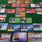 04_Table de jeu