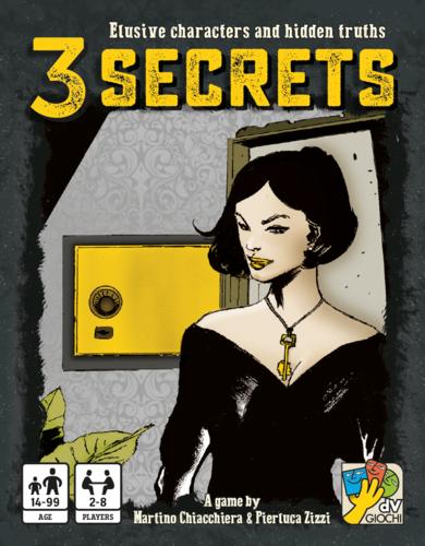 3secrets_jeux_de_societe_Ludovox_cover