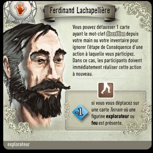 7thcontinent_jeux_de_societe_Ludovox (1)