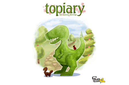 A-NEWS-ENCART-topiary-Ludovox-jeu-de-societe-OK