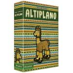 Altiplano_coverup