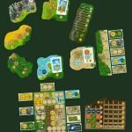 Altiplano_jeux_de_societe_Ludovox (2)
