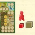 Altiplano_jeux_de_societe_Ludovox (4)