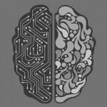 Artificial Intelligence (AI) -Couv-Jeu-de-societe-ludovox