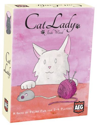 Cat_lady_jeux_de_societe_Ludovox_cover