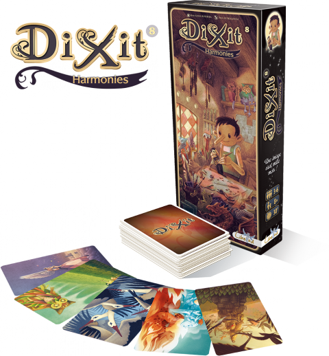 Dixit_8_Harmonie_jeux_desociete_Ludovox(01)