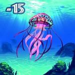 Fish-Jellyfish - copie