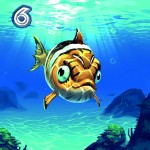 Fish-Tiger - copie