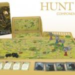 Hunt_for_ring_jeux_de_societe_Ludovox_01
