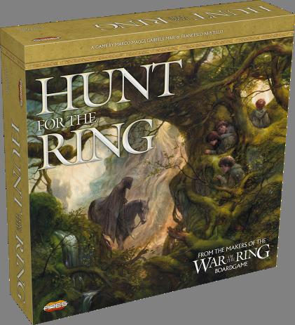 Hunt_for_ring_jeux_de_societe_Ludovox_cover