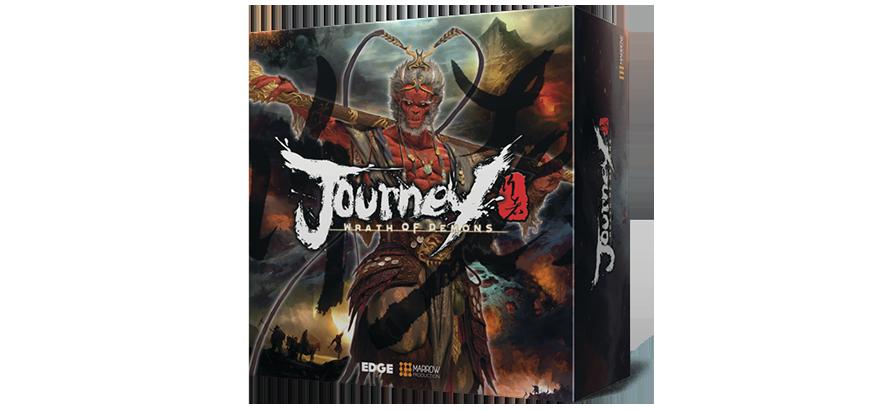 Journey_la_colere_des_demons_Jeux_de_societe_Ludovox.cover