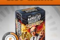 LUDOCHRONO – The Manhattan Project: Chain Reaction