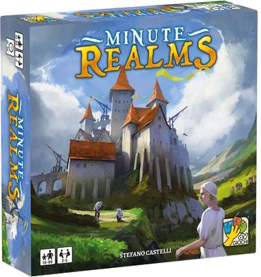Minute Realms-Couv-Jeu-de-societe-ludovox