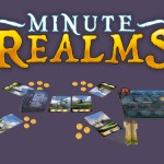 Minute Realms-Materiel4-Jeu-de-societe-ludovox