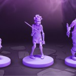 Monster_Slaughter_minis_zombies