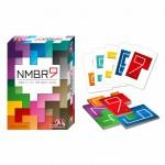 Nmbr9_jeux_de_societe_Ludovox (2)