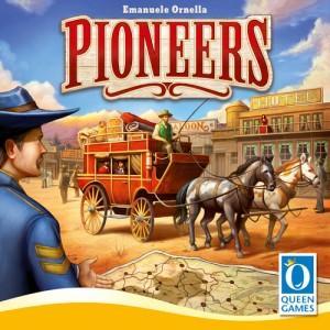 Pioneers-Couv-Jeu-de-societe-ludovox
