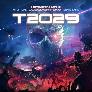 T2029-terminator-2-the-boardgame-box-art