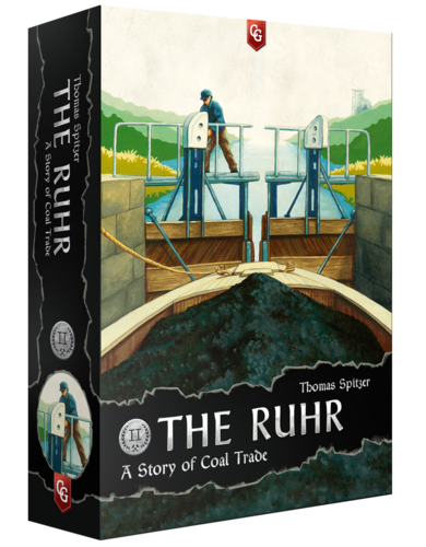 The Ruhr-Couv-Jeu de societe-ludovox