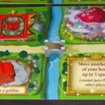 TinyEpicQuest-goblin-mushroom