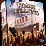 Transatlantic-Couv-Jeu-de-societe-ludovox