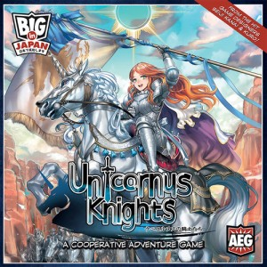 Unicornus_Knight_jeux_de_societe_Ludovox_cover