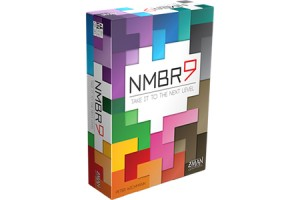Up_nmbr9