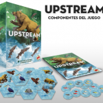 Upstream_jeux_de_societe_Ludovox_01