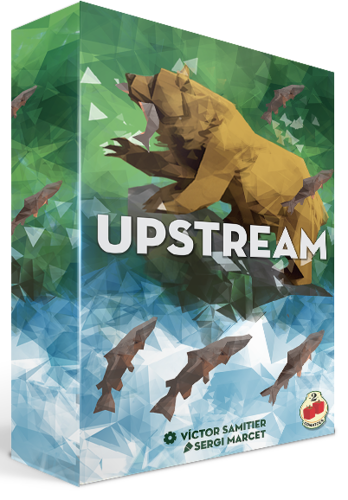 Upstream_jeux_de_societe_Ludovox_cover