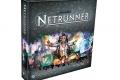 Android Netrunner fait peau neuve : un nouveau Core Set annoncé