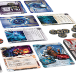 android-netrunner-revised-core-set-ludovox-jeux-de-societe-up new