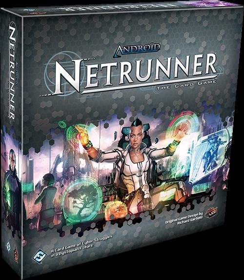android-netrunner-revised-core-set-ludovox-jeux-de-societe