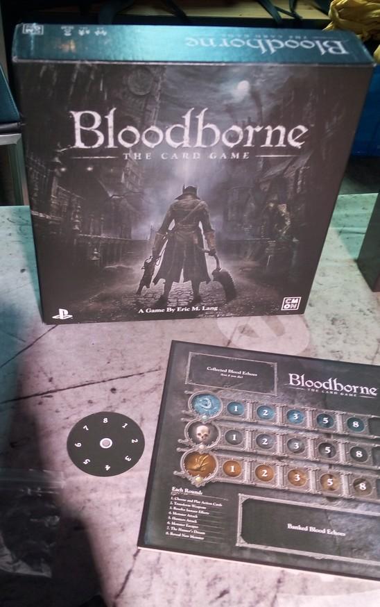 bloodborne.resized