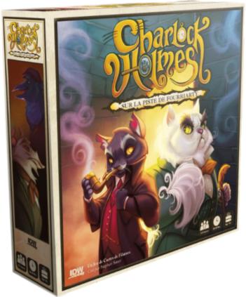 charlock-ludovox-jeu-de-societe