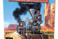 Steamrollers : Tracez votre chemin  !