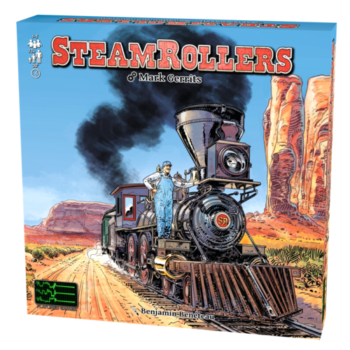 cover_Steamrollers