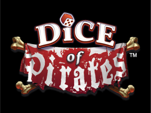 dice-of-pirates-logo