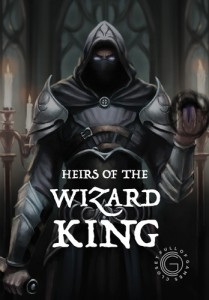 heirs-of-the-wizard-king-box-art