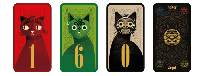 maux-cartes-jeu