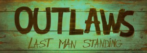 outlaws-last-man-standing-logo