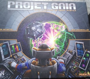 projectgaia.resized