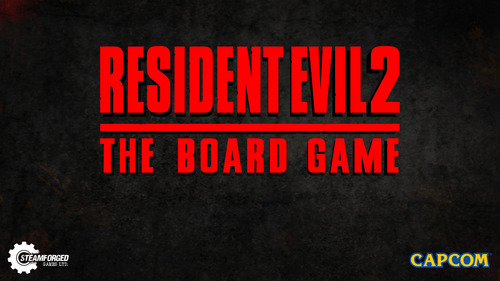 resident-evil-2-the-boardgame-logo